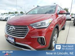 New 2018 Hyundai Santa Fe SE Ultimate SUV In Lincoln #4H18163 | Sid ... Chevygmc Ultimate Truck Off Road Center Omaha Ne Mayjune 2016 Magazine By Issuu Chevrolet Colorado In Gallery Dodge Accsories 2013 Bozbuz Washington County Food Shdown Kenworth T680 76 High Roof Sleeper Exterior And Cabin 2015 Ram 2500 Tradesman Lifted Power Wagon 777 Customs Upfit Youtube Pal Pro 43 Rockstar Hitch Mounted Mud Flaps Best Fit Gametruck Lincoln Council Bluffs Party Trucks