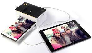 12 Best iPhone Printers to Print High Quality s from