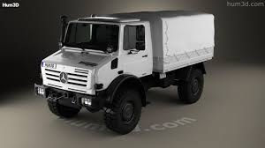 360 View Of Mercedes-Benz Unimog U4000 Flatbed Canopy Truck 2000 3D ... Mercedesbenz Unimog U 318 As A Food Truck In And Around The Truck Trend Legends Photo Image Gallery U1650 Dakar For Spin Tires Mercedes Benz New Or Used Trucks Sale Fileunimog Of The Bundeswehr Croatiajpeg Wikimedia Commons U4000 Heavyweight Party Pinterest U20 Fire 3d Cgtrader In Spotlight U500 Phoenix Flatbed Popup Mercedesbenz Unimog 1850 Brick Carrier Grab Loader Used 1400 Dump Tipper U1300 Ex Dutch Army Unimog Military