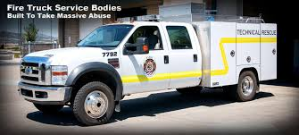 Fire Truck Service Body | Highway Products, Inc 2008 Used Gmc Sierra 3500hd 4x4 Utility Body Service Custom Highway Products Inc Flatbed Phenix Truck Bodies Van Equipmtphenix Beds Installation Gallery Harbor Blog Low Profile With Sba For Sale Steel Frame Cm Victoria Brand Fx 56 Ls Dickinson Equipment Mtainer Overview Youtube Work Ontario Distributor