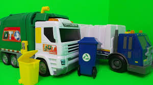 Kids Truck Video - Garbage Truck Latest 2017 Double Unpacking Of ... Disney Pixar Cars Lightning Mcqueen Toy Story Inspired Children Garbage Truck Videos For L Kids Bruder Garbage Truck To The Trash Pack Series Toys Junk Playset Video Review Trucks For With Blippi Learn About Recycling Medium Action Series Brands Big Orange At The Park Youtube Toy Battle Jumping Ramps Best Toys Photos 2017 Blue Maize Zach The Side Rear Loader Car Rubbish Removal Video For Kids More Of Mattels Stinky Stephanie Oppenheim