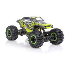 10 Best RC Rock Crawlers: 2018 Review And Guide - The Elite Drone Best Rc Cars Under 100 Reviews In 2018 Wirevibes Xinlehong Toys Monster Truck Sale Online Shopping Red Uk Nitro And Trucks Comparison Guide Pictures 2013 No Limit World Finals Race Coverage Truck Stop For Roundup Buy Adraxx 118 Scale Remote Control Mini Rock Through Car Blue 8 To 11 Year Old Buzzparent 7 Of The Available 2017 State 6 Electric Market 10 Crawlers Review The Elite Drone Top Video