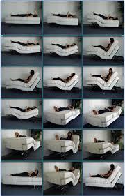 comfort adjustable bed furnitures comfortable adjustablebeds