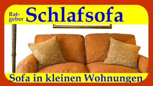 welches sofa fuer kleine wohnzimmer sitzgarnituren für kleine wohnzimmer