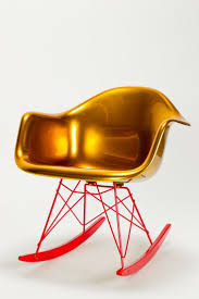 Chair | Vitra Rar Chair Rocking Armchair Eames Molded ... Vitra Eames Miniature Rar Rocker Rocking Chair Green Rare Four Designs That Began As A Project For Friend The Story Of An Icon Better Sit Down For This One An Exciting Book About Dsr Eiffel Eamescom Nursery Dpcarrots Eames Rocking Chair Gensystemscom 1940 Objects Collection Cooper Hewitt La Chaise Office Your Contest Chairs Whats Their Story Natural History The Origin Style Homeshoppingspy