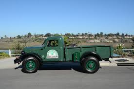 1950 Dodge Power Wagon For Sale #1823025 - Hemmings Motor News ... Dodge Pickup Truck Stock Photos Images 1950 Power Wagon Access Cab Short Bed For Sale In Mastriano Motors Llc Salem Nh New Used Cars Trucks Sales Service 1949 For Startup And Shutdown Youtube 1942 With A Cummins 4bt Engine Swap Depot Vintage American B2c All Original 1999 Ram 1500 Club Runco Brothers Other Models Sale Near Riverhead York