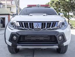 2015 2016 17 Front Bumper Guard Cover Matte Black 1 Pc On Mitsubishi ... Bumper Guard Frontrear Iso9001 High Quality Stainless Steel Grille Guard Ranch Hand Truck Accsories Front Runner Bumper Ss Aobeauty Vanguard Body Accents Automotive Specialty Inc 52017 F150 Fab Fours Premium Winch W Full Jeep Renegade Guards Kevinsoffroadcom Overland Vengeance No 72018 Ford Super Guard Thumper Ultimate Shock Absorbing Fxible Sprinter Van Exguard Parts And Service Dee Zee Free Shipping Price Match Guarantee