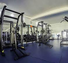 club de sport à casablanca miami fitness club sportomaroc ma