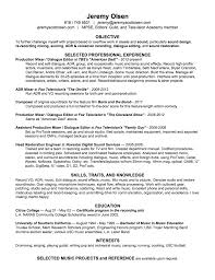 Resume | JEREMY SCOTT OLSEN Rsum Tyler Zucco Bernard Hobbies And Interests On Resume Full List Guide 20 Examples Music Samples Complete Writing Playing Spider Ps Game Settings Music Volume Spotify App 8 Different Types Of Resume Samples Dragon Fire Defense Real Video Game That Worked Jeremy Scott Olsen Musician Sample Jasonkellyphotoco Example A Good Cv 13 Wning Cvs Get Noticed Printable Blank Rumes To Fill In Chcsventura Cube Plus Ariel Premium Manualzzcom