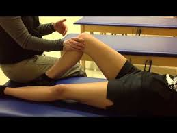 Anterior Cruciate Ligament ACL Injury MSK Medbullets Step 1