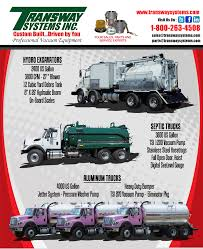 Transway Systems Inc Custom Truck Pumper Ads Fleet Master Tank And Trailer Sales Inc Ldon Ontario 2012 Volkswagen Golf Gti 20 Tsi Dsg Luxury Leather Pkg Sunroof Lg Truck Home Facebook 2001 Freightliner Fld112 Sttsi Used Cars For Sale In Ct New Car Release Date 2019 20 Semi By Owner Custom Trucks Pictures Free Big Rig Show Turbo Leasing Tico Terminal Tractors Part Distributor Services 2006 Sterling At9500 Semi Truck Item Ef9826 Sold Septem