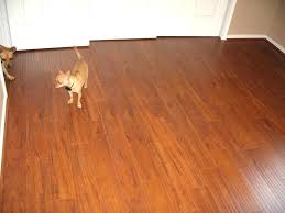 Laminate Floor Installation Pricing Size Home Depot