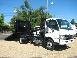 Craigslist Nh Trucks - Willys Trucks Ewillys Shaker Valley Auto And ...