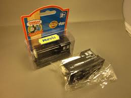 Tidmouth Sheds Wooden Ebay by Id Mommy Buyer Beware Real Vs Fake Wooden Thomas Engines