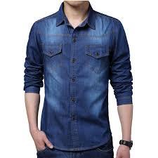 Men S Clothing SKU210446 3