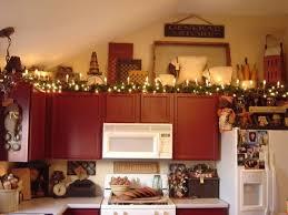 Primitive Kitchen Backsplash Ideas by 188 Best Country U0026 Primitive Kitchens Images On Pinterest