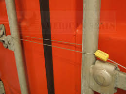 Pull Tight Cable Seal 39″ | Cable Seals | Security Cable Seals ... Plastic Seals Security Seal Solutions Doublelock Truck Universeal Uk Ltd Floating Seals Track China Suppliers Container Cable Iso 17712 High Security Barrier High Heavy Hoefon Worldwide Shipping Of Metal Band Mbs8001 Securitye Tin Swing Motorfinal Drive Seals For Japanese Tadanokato Rt Seaforce1 Two Ways Model X009 Bar Barrier Trailer Aviditi Se1031 7 12 Green Pack 100 Ebay