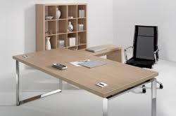 mobilier bureau mobilier ameublement mobilier et meubles de bureau du simple