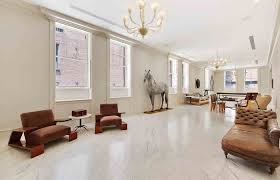 100 Interior Design Marble Flooring Purchasing Guideline For Italian My Decorative