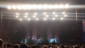 Good Charlotte Dance Floor Anthem Chords by Live Review Nova Rock 2017 Originalrock Net