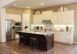 Above Kitchen Cabinets Design Ation Ideas For Space And Rustic Decor Cabinet