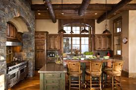 Rustic Kitchen Island Lighting Ideas by Lantern Light Fixtures Rustic Home Lighting Design Ideas Fair