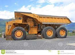 Giant Dump Truck Stock Photo. Image Of Used, Giant, Tyre - 111026286 Giant Dump Truck Stock Photos Images Alamy Vintage Tin Bulldog Rare 1872594778 Buy Eco Toys 32 Pc Online At Toy Universe Shop For Toys Instore And Online Biggest Tags Big Dump Trucks Stock Photo Image Of Machinery Technology 5247146 How Big Is The Vehicle That Uses Those Tires Robert Kaplinsky Extreme World Worlds Ming Trucks Youtube Photo Getty Interior Lego 7 Flickr
