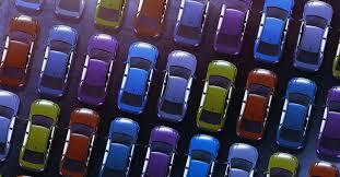 All Access Car & Trucks Sales Aliquippa PA | New & Used Cars Trucks ...