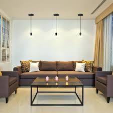 light pendant cord ceiling pendant light fixtures pendant light