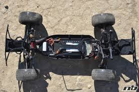 TESTED: Kyosho Ultima SC6 -NeoBuggy.net – Offroad RC Car News Short Course Rc Trucks Ecx Kn Torment Truck Review Big Squid Car How To Get Into Hobby Tested Killerbody 110 Body Series Tattoo Graphics Best On The Market Buyers Guide 2018 Jjrc Q40 Mad Man 112 4wd Shortcourse Rtr 8462 Free Kevs Bench Of Sand Sports Super Show Action Robby Gordon Twitter The Gordini And Traxxas Slash 2wd Race Wpink Tra58024pink Hsp 18 Short Course 3000kv Brushless Unboxing First Look Adventures Great First Radio Control Truck 2wd Ford F150 Raptor Fox Xl5 Esc