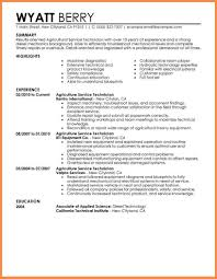Uga Cover Letter - Zoro.braggs.co Uga Resume Builder Professional Free Resume Bulider Best Builder Line Download Sites Sinmacarpensdaughterco United States Navy Phone Number For Luxury Cover Letter Zorobraggsco Uga Euronaid Mla Format Seth Emerson On Twitter Greetings From Todays Georgia Pany Printable Professional How To Make A In Optimal Floatingcityorg Essay Examples Bio Baret Hoeofstrauss Co College