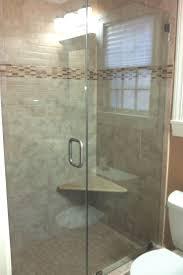Bathroom Renovation Fairfax Va by 39 Best Bathroom Remodel Ideas Images On Pinterest Bathroom