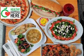 Pizza D Light 318 s 45 Reviews Fast Food Restaurant