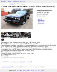 Craigslist San Antonio Tx Cars And Trucks. Amazing San Antonio Tx ...