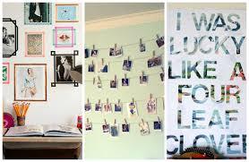 10 Minute DIYs To Dress Up Your Bedroom