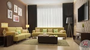 100 Contemporary Interior Designs MAD DESIGN The Design Studio