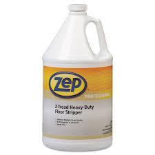 zep floor finish on boat zep professional z tread heavy duty floor 1gal bottle