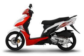 DES Strong Motors Inc