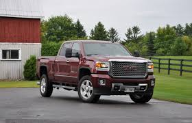 Small Trucks With Good Towing Capacity Expert Best Towing And Family ...