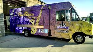 47 Cool Custom Food Trucks Dallas | Autostrach Updated A List Of The Food Trucks Coming To Naples November 5 Dang Truck Dallas Roaming Hunger New Apartments In Mckinney Tx Parkside At Craig Ranch Home Mrsugarrushcom Ice Cream For Parties Munchies News East Does The Hokey Pok Lakewoodeast Trucks Go Full Throttle Part Iv Lovely Beer Garden Area Yard Self 92 Tuck Saturday Photo 1 Wraps Images Collection Of By Eb Taco Party Dallasu Newest Trail Graphics Miami Vinyl Huntington