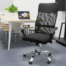 ergonomische bürostühle günstig kaufen kaufland de