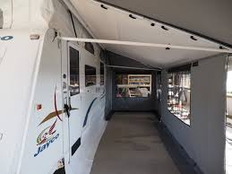 Galleriffic | Custom Layout With External Controls Rollout Caravan Awning Roll Out Porch For Sale Wide Annexes Universal Annex East Caravans Australia Isabella Curtain Elastic Spares Buying Guide Which Annexe Is Right You Without A Galleriffic Custom Layout With External Controls Captain Cook Walls Awaydaze Caledonian Lux Acrylic Awning Bedroom Annex