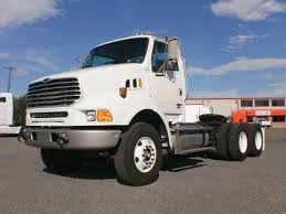 Dump Trucks 38+ Striking Sterling Truck For Sale Photos Ideas By ... 1948 1949 1950 Sterling Truck Model Hc Hcs Sales Brochure For Sterling Truck Bodies For Sale Used 2006 Acterra 8500 Tandem Axle Daycab In Ga Trailer Transport Express Freight Logistic Diesel Mack Freeway Ford Lyons Il Chicagoland Fleet Enclosed Car Carrier Enclosed Car Carrie Flickr A Line Trucks Line Set Back Index Of Imagestruckssterling1949 Beforehauler Trucking Pinterest Dump Trucks The Worlds Best Photos Sterling And Towing Hive Mind