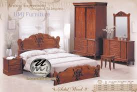 Sofa Mart Boise Hours by Furniture Furniture Row Denver Bedroom Expressions Modrox Com