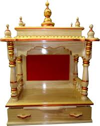 Emejing Big Wooden Temple Designs For Home Images - Decorating ... 35 Best Altars Images On Pinterest Drawers And Temple Indian Temple Designs For Home Wooden Aarsun Woods Cipla Plast Home Pooja Decoration Homeshop18 Mandir Small Area Of Google Search Design Emejing Big Designs For Images Decorating Afydecor Is An Online Decor Store Express Your Devotion Design Ideas Room Mandir Puja Room Photo Wall Contemporary Interior Majestic Of On Homes Abc
