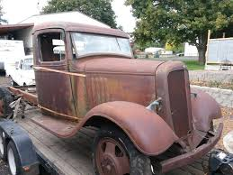FRESH OFF THE FARM! 34 Chevy Truck   The H.A.M.B. My 261000mile 2000 Chevy Silverado 2500 53 4l60e 2wd Chevytrucks Gopher State Project 1934 Chevrolet Coupe 31934 Ford Car Truck Archives Total Cost Involved Exclusive 1938 34 Ton Barn Finds Pinterest Ready To Go 2016 Blue Crew Cab 1500 Lt 21995 Save Our Oceans Anatomy Of A Prunner Kibbetechs Hoonigan Chevrolet Roadster T33 Creation Fresh Off The Farm The Hamb 1955 Chevy Truck Project Pro Street Chopped Top 454 Turbo 400 Trans 1949 3100 Stake Bed Your Claim Lowrider Pin By Rich M On Trucks Cars Rats And