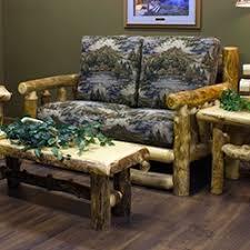 rustic cabin furniture cabin decor lodge furniture all indoor