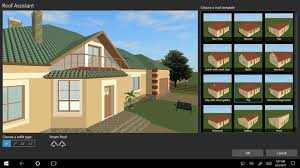 Live Home 3D - Design Your Dream Home In 2D And 3D Modes ... Top Best Free Home Design Software For Beginners Your Fashionable Ideas Games 3d For The Your Dream Bedroom Online Amusing A House Autodesk Peenmediacom Scllating Interior Contemporary 12x30 Huse Plan Video By Build Dream House Youtube Apartments Design My Home Photo Emejing In Images 22x55 Feet In Decoration Room To Simple Own Plans With Designing