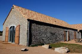 chambre cottage cottage rental for groups larzac near millau