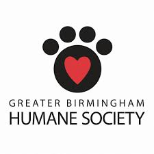 Greater Birmingham Humane Society - Home | Facebook Birmingham Alabama Is Now A Foodie Desnationfor Those With Two Men And Truck Help Us Deliver Hospital Gifts For Kids Movers In Pelham Al Two Men And A Truck Found Dead Inside Truck Off Inrstate 22 Officials Twomenandatruck Twitter Troy 39 Photos 21 Reviews 1250 Making Difference At Local Faces Of 2018 By Fergus Media Issuu